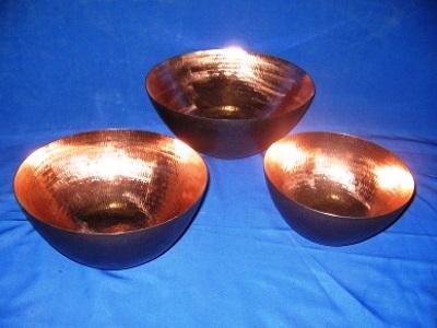 Bowl/Mangkok