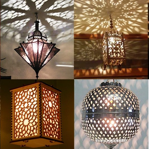 lampu-gantung-hias