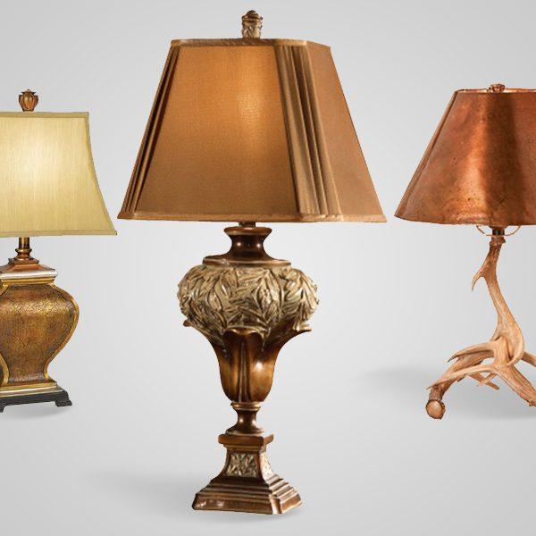 lampu-meja-tembaga